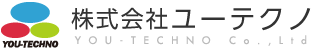 福岡県 福岡市 人材派遣 軽作業 株式会社ユーテクノ